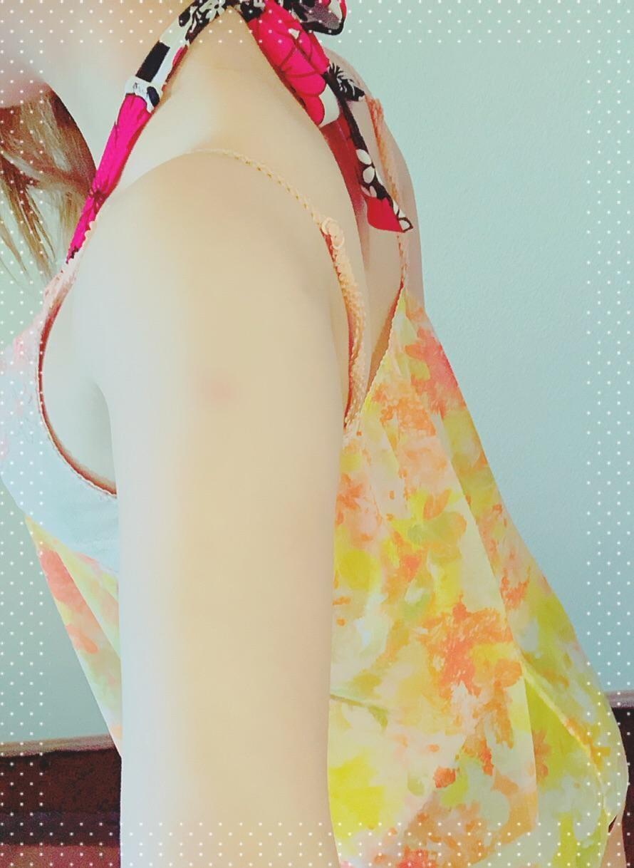 「出勤しました♪」07/11(07/11) 12:24 | ♡青山りな♡の写メ・風俗動画