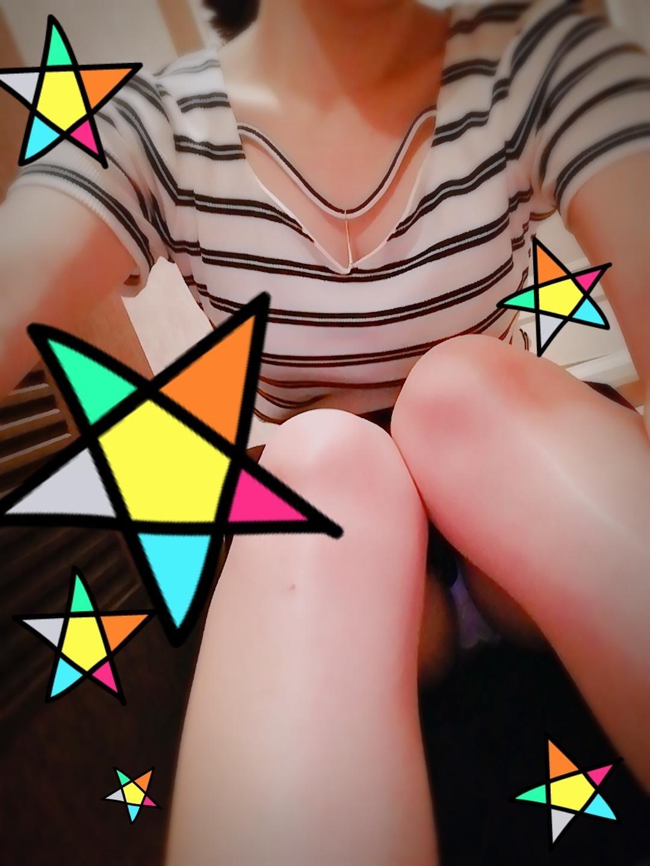「今日も1日!」07/11(07/11) 12:51 | 福浦のりかの写メ・風俗動画