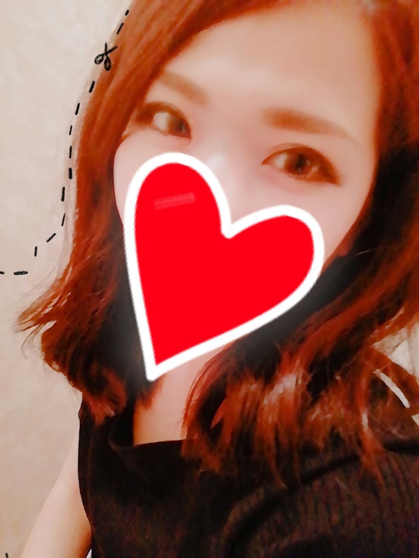 「ひとまず...」07/11(07/11) 13:06 | 福浦のりかの写メ・風俗動画