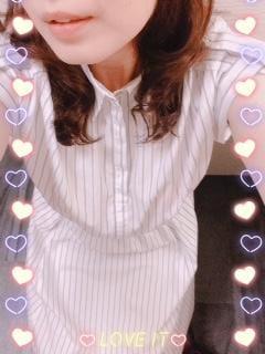 「出勤します☆」07/11(07/11) 14:02   堂本 明日香の写メ・風俗動画