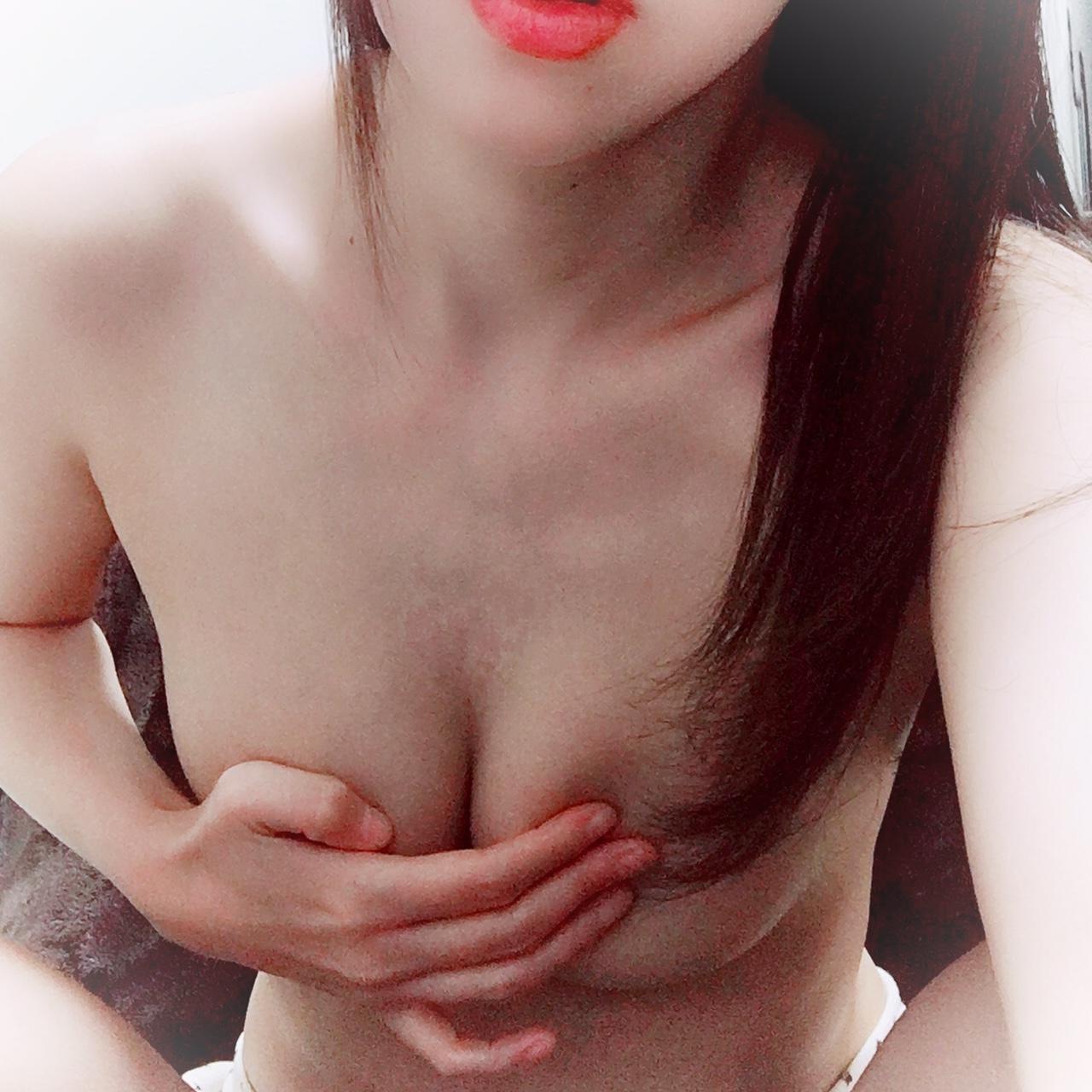 「到着してます☆」07/11(07/11) 16:59   こゆきの写メ・風俗動画