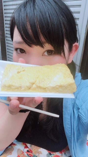 「生玉夏祭り?」07/11(07/11) 17:32   かのんの写メ・風俗動画
