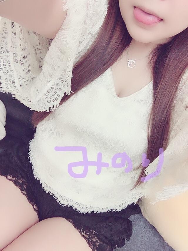 「こんばんは」07/11(07/11) 19:00   みのりの写メ・風俗動画