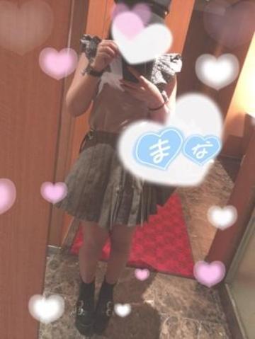 「こんばんは」07/11(07/11) 19:26 | 桜木 まなの写メ・風俗動画