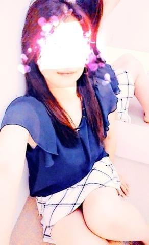 「ありがとうございました(*^^*)」07/12(07/12) 00:14 | 喜多真寿美の写メ・風俗動画
