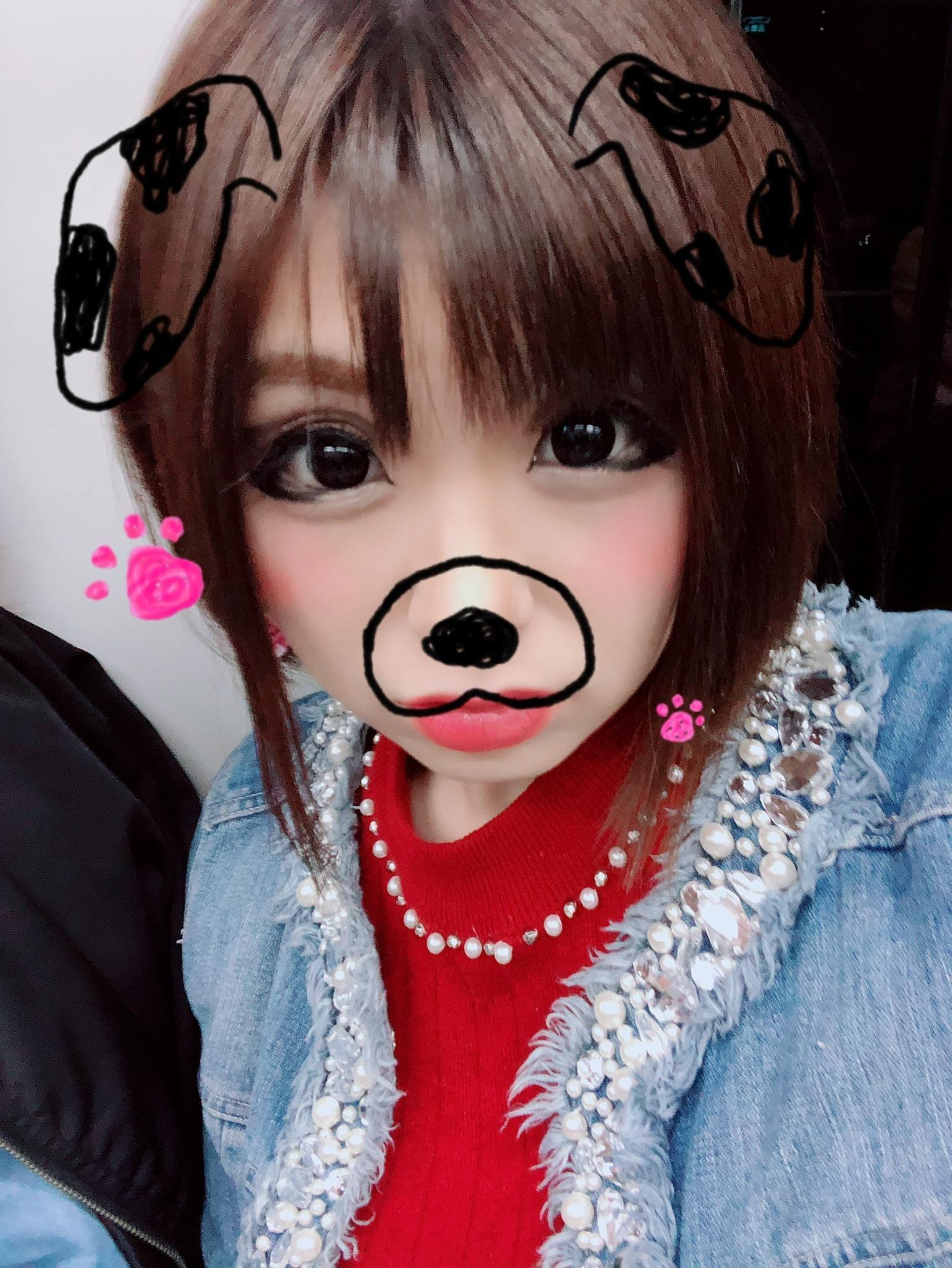 「お礼」07/12(07/12) 03:26 | さとみの写メ・風俗動画
