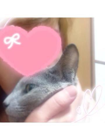「あがり♡」07/12(07/12) 04:11 | まゆか 60分5000円!!の写メ・風俗動画