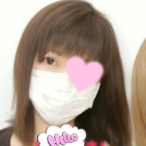 「おはようございます(*^^*)」07/12(07/12) 08:48 | 中條貴恵の写メ・風俗動画
