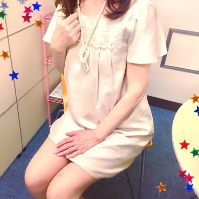 「あや ぷるるん♡」07/12(07/12) 12:31 | あやの写メ・風俗動画