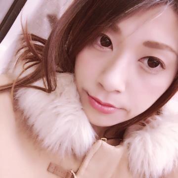 「待機に戻りました」07/12(07/12) 13:09 | えりかの写メ・風俗動画