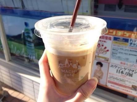 「おはようこざいます♡」07/12(07/12) 13:34   サナの写メ・風俗動画