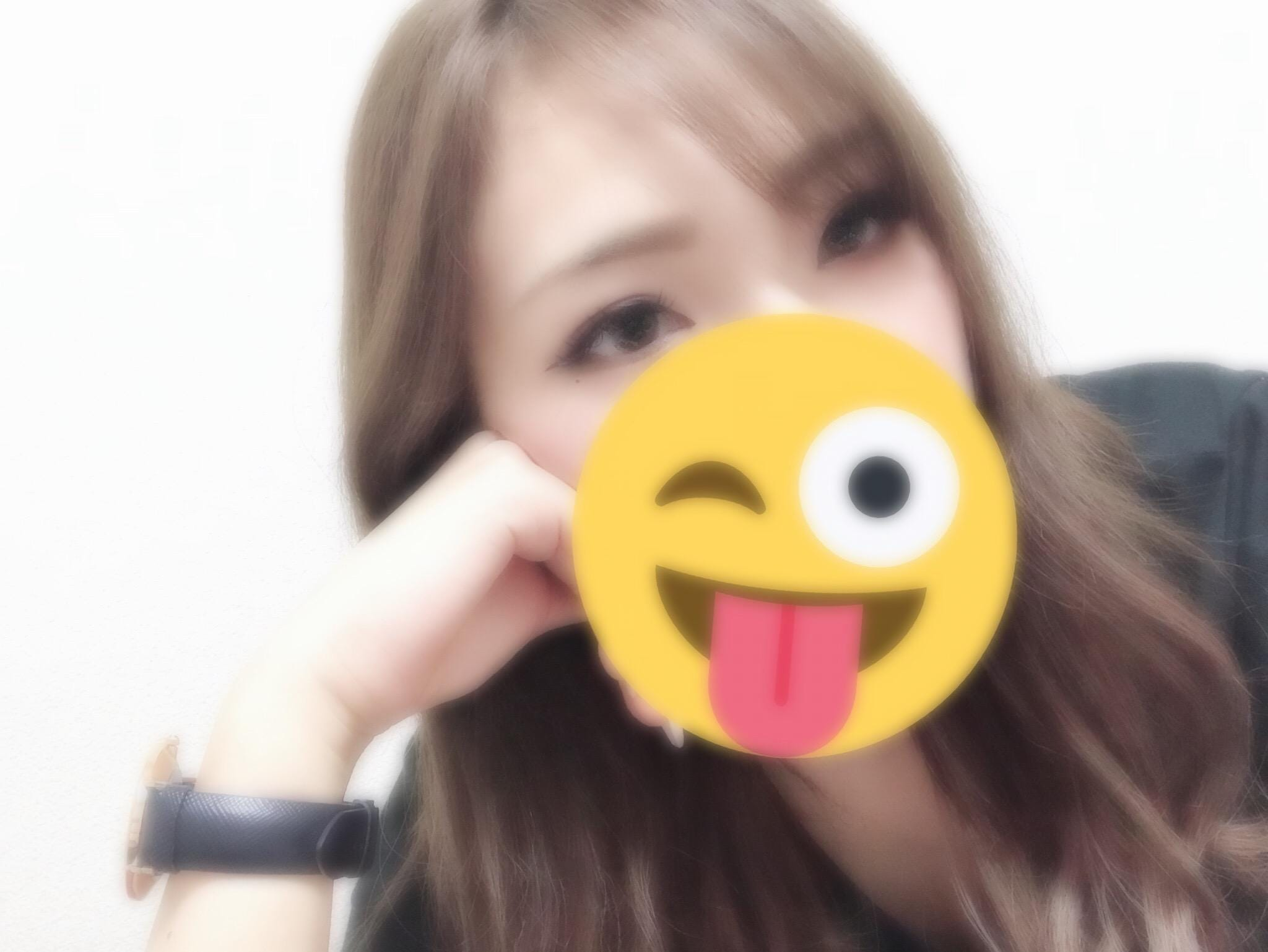 「おはようございます(o'ч'o)」07/12(07/12) 14:09 | こころの写メ・風俗動画