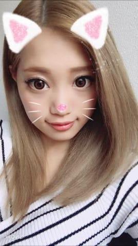 「出勤したよ~」07/12(07/12) 19:50 | かれん☆未経験の写メ・風俗動画