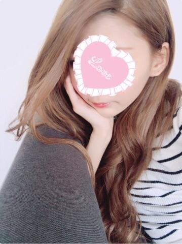 「や」07/12(07/12) 22:28 | 逢坂 ゆめか☆夢見る極上乙女♪の写メ・風俗動画