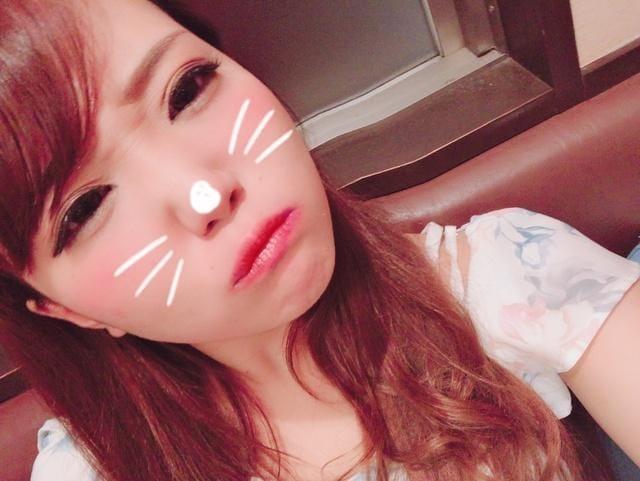 「おこおこおこおこおこ!」07/13(07/13) 03:46 | Mashiro マシロの写メ・風俗動画