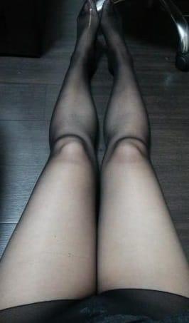 「出勤しました♪」07/13(07/13) 09:30 | 石井聖美の写メ・風俗動画