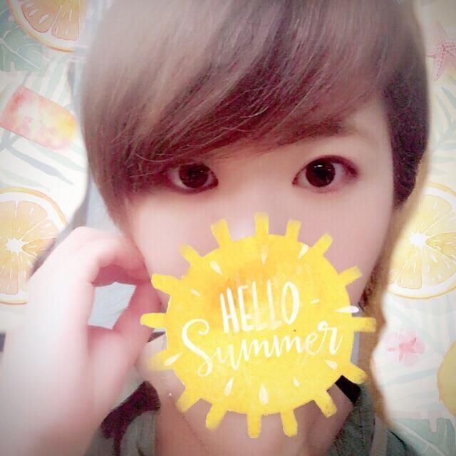 「やっと?」07/13(07/13) 11:03 | るいの写メ・風俗動画
