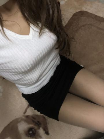 「☆アッシュ Sさん☆」07/13(07/13) 13:11   高木彩香の写メ・風俗動画