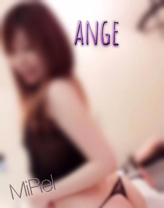 「♡♡」07/13(07/13) 15:57 | ミレイの写メ・風俗動画
