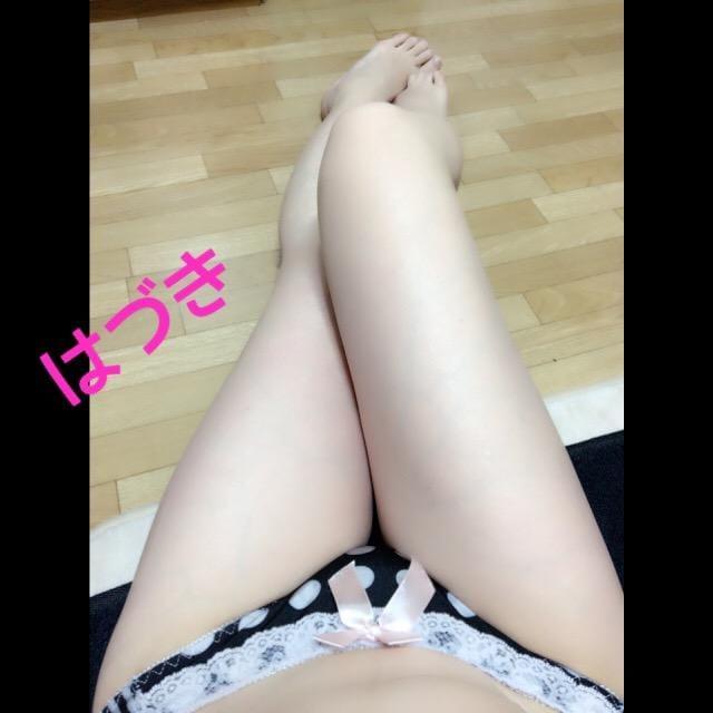 「お疲れ様です(o^^o)」07/13(07/13) 17:20 | はづきの写メ・風俗動画