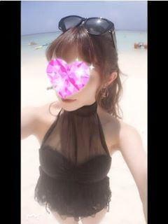 「[お題]from:ホースじゃない方さん」07/13(07/13) 18:02 | 紗由-SAYUの写メ・風俗動画