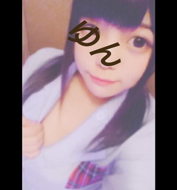 「おれい」07/13(07/13) 21:58 | ゆんの写メ・風俗動画