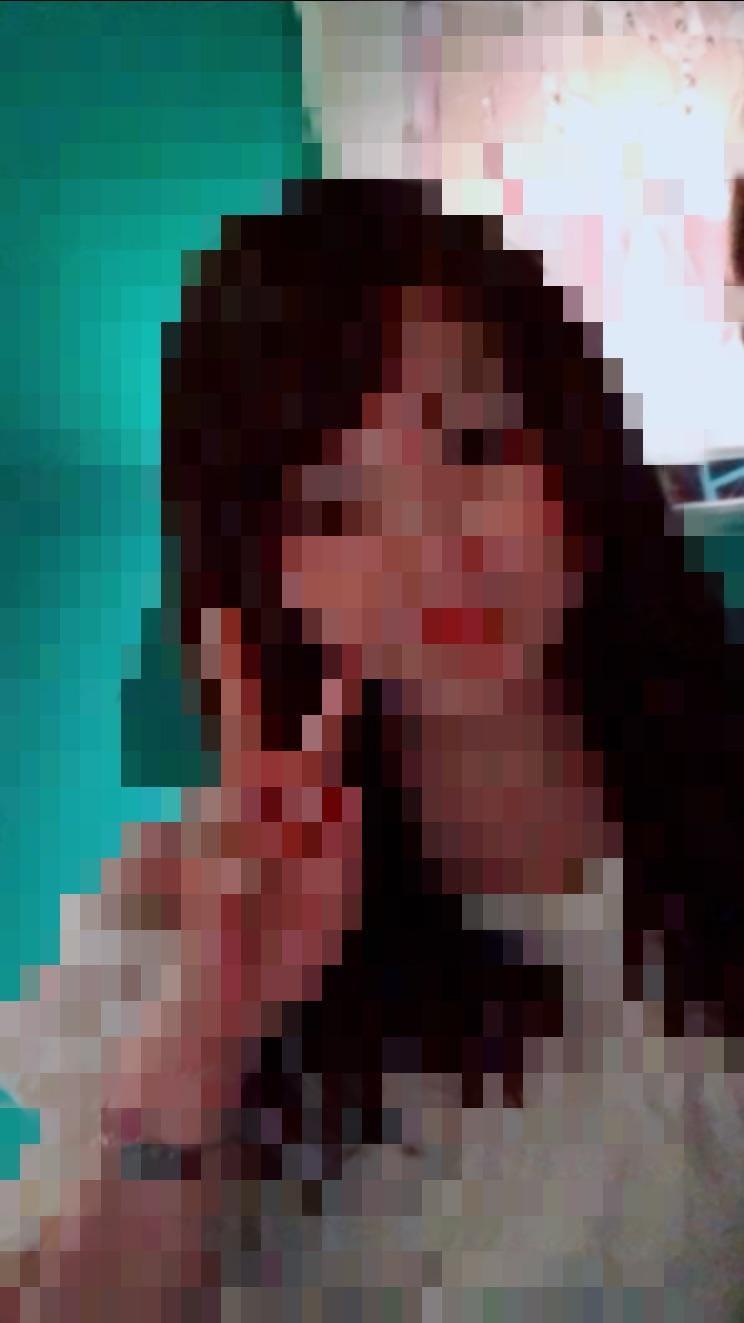 「出勤❤️」07/13(07/13) 23:45 | みきの写メ・風俗動画