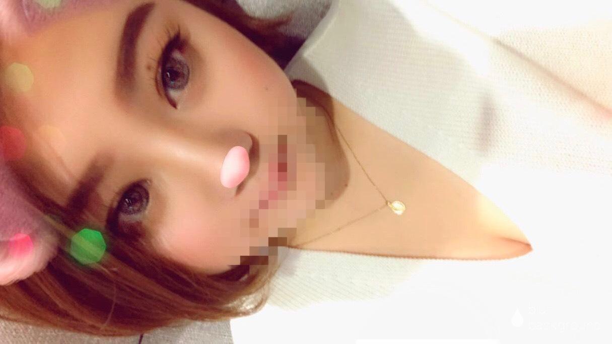 「出勤してます(o^^o)」07/14(07/14) 12:20   かほの写メ・風俗動画