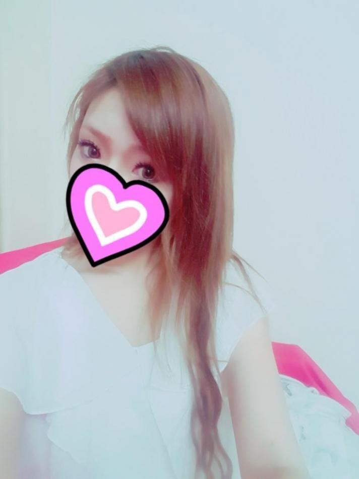「こんにちは♪」07/14(07/14) 12:26 | 大人美人☆もえの写メ・風俗動画
