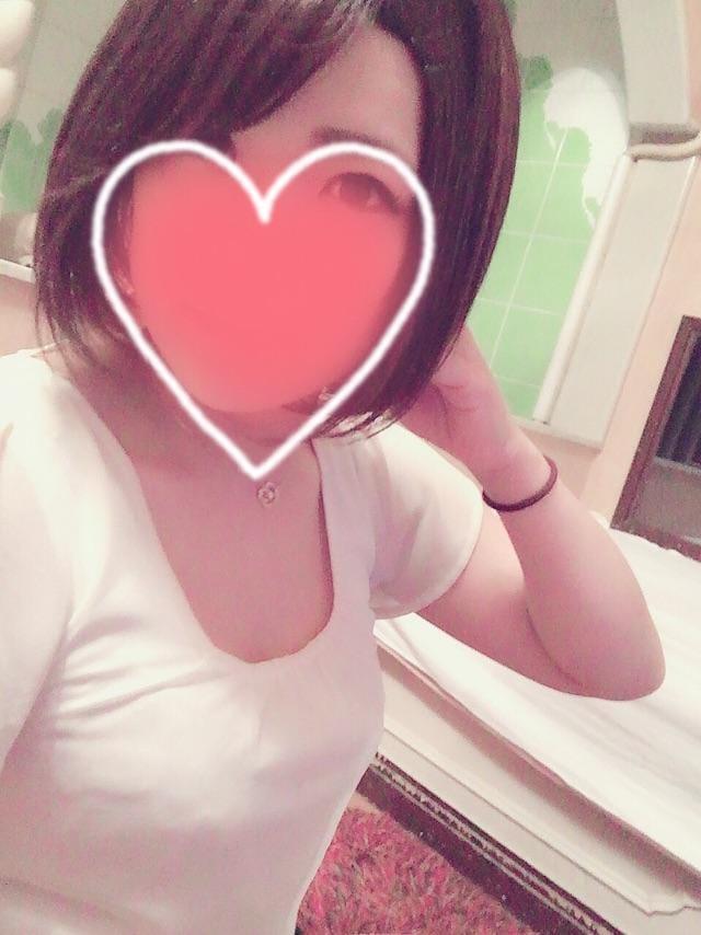 「▼ふぁぁぁあああ」07/14(07/14) 15:22 | 純奈/エロリスト人気ブロガーの写メ・風俗動画