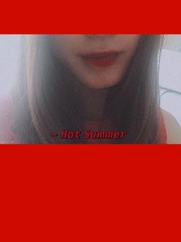 「こんにちは??」07/14(07/14) 16:03 | 【ニューハーフ】サリの写メ・風俗動画