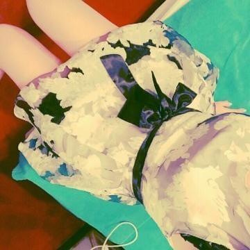 「juri」07/14(07/14) 17:38 | 綾瀬 樹里(あやせじゅり)の写メ・風俗動画