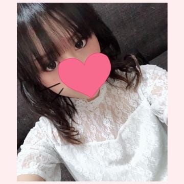 「ありがとう?」07/14(07/14) 17:47 | 久我 さざねの写メ・風俗動画