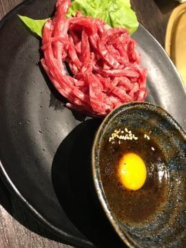 「スクランパー」07/14(07/14) 19:09   かえでの写メ・風俗動画