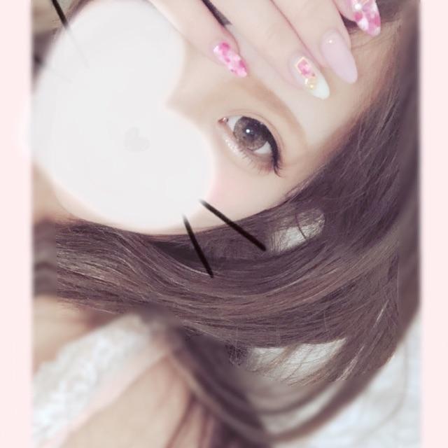 「お久しぶりです」07/14(07/14) 19:45   りおの写メ・風俗動画