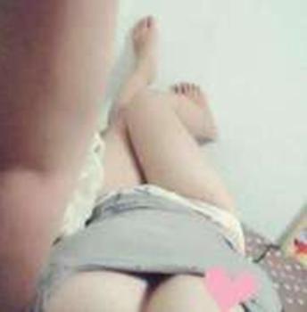 「先日予約の」07/14(07/14) 21:04 | 姫川みおんの写メ・風俗動画