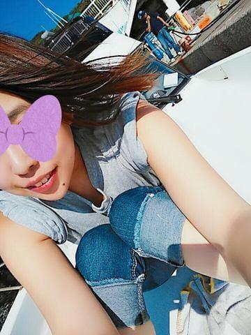 「☆☆☆」07/14(07/14) 21:13 | 新人・るあな(るあな)の写メ・風俗動画