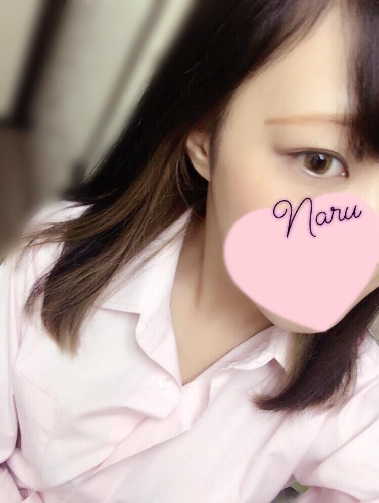 「✂︎✂︎」07/14(07/14) 23:40 | なるの写メ・風俗動画