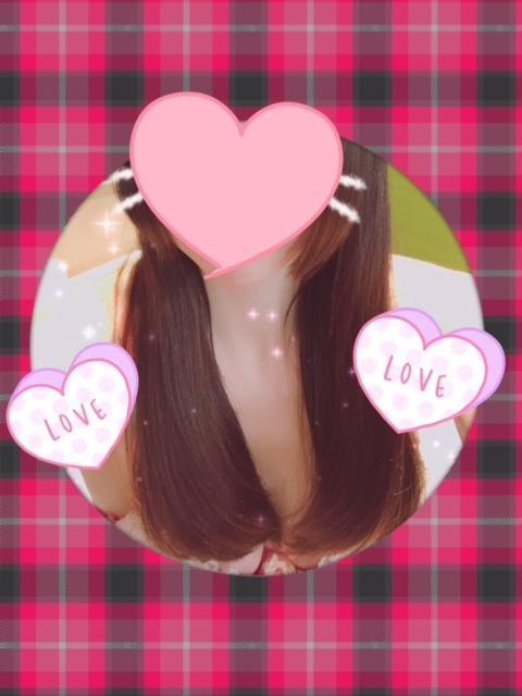 「ありがとう」07/15(07/15) 00:10 | りんの写メ・風俗動画