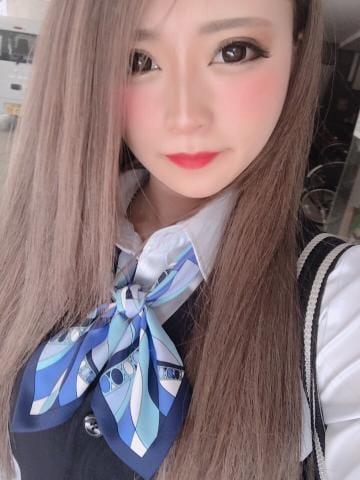「おれい」07/15(07/15) 01:45   ゆずきの写メ・風俗動画
