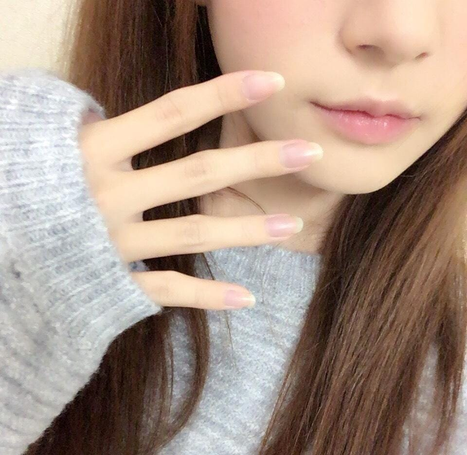「おはようございます♪」07/15(07/15) 10:04   きらりの写メ・風俗動画