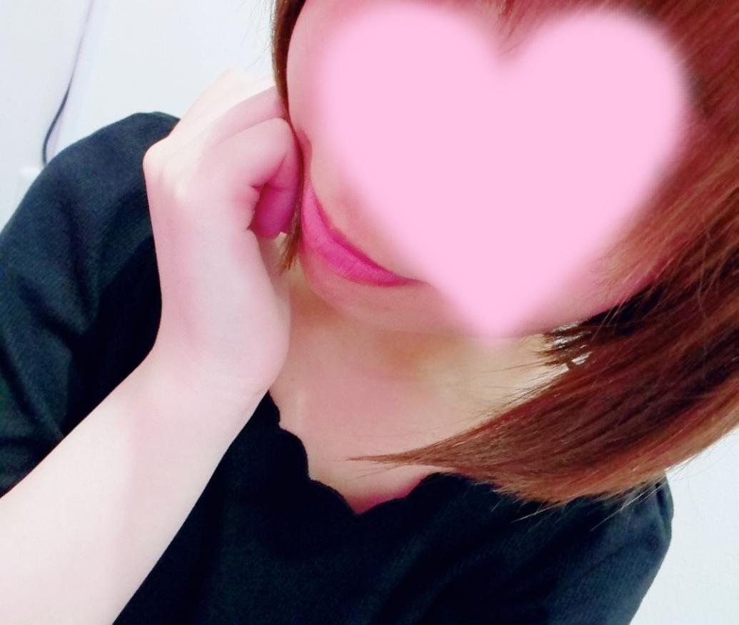 「♡ ありがとうございました ♡」07/15(07/15) 10:48 | あきの写メ・風俗動画