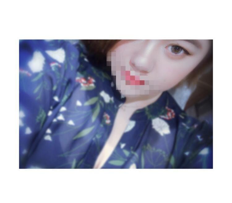 「おはようございます☀」07/15(07/15) 11:06   かほの写メ・風俗動画