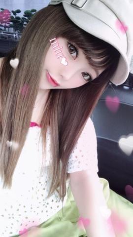 「おはよ♡」07/15(07/15) 11:38 | みうの写メ・風俗動画