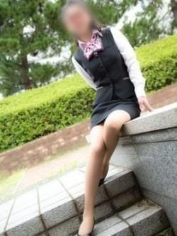 「お兄様に会いたいな~♡」07/15(07/15) 11:48 | めぐみの写メ・風俗動画