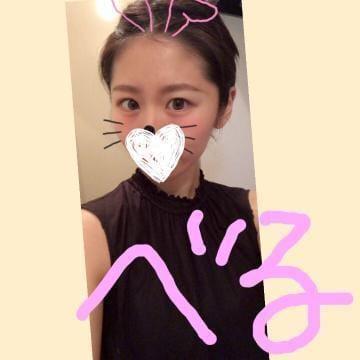 「激暑( ;∀;)」07/15(07/15) 12:26   べるの写メ・風俗動画