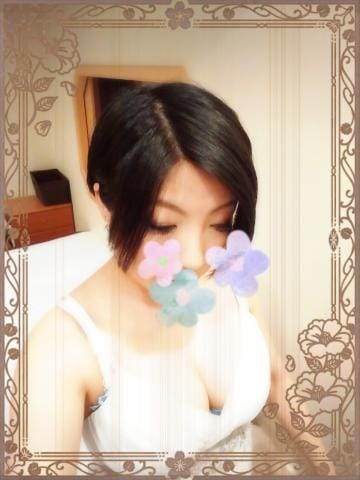 「[ミスヘブンに参加します♪]:フォトギャラリー」07/15(07/15) 16:35   片瀬 しのぶの写メ・風俗動画