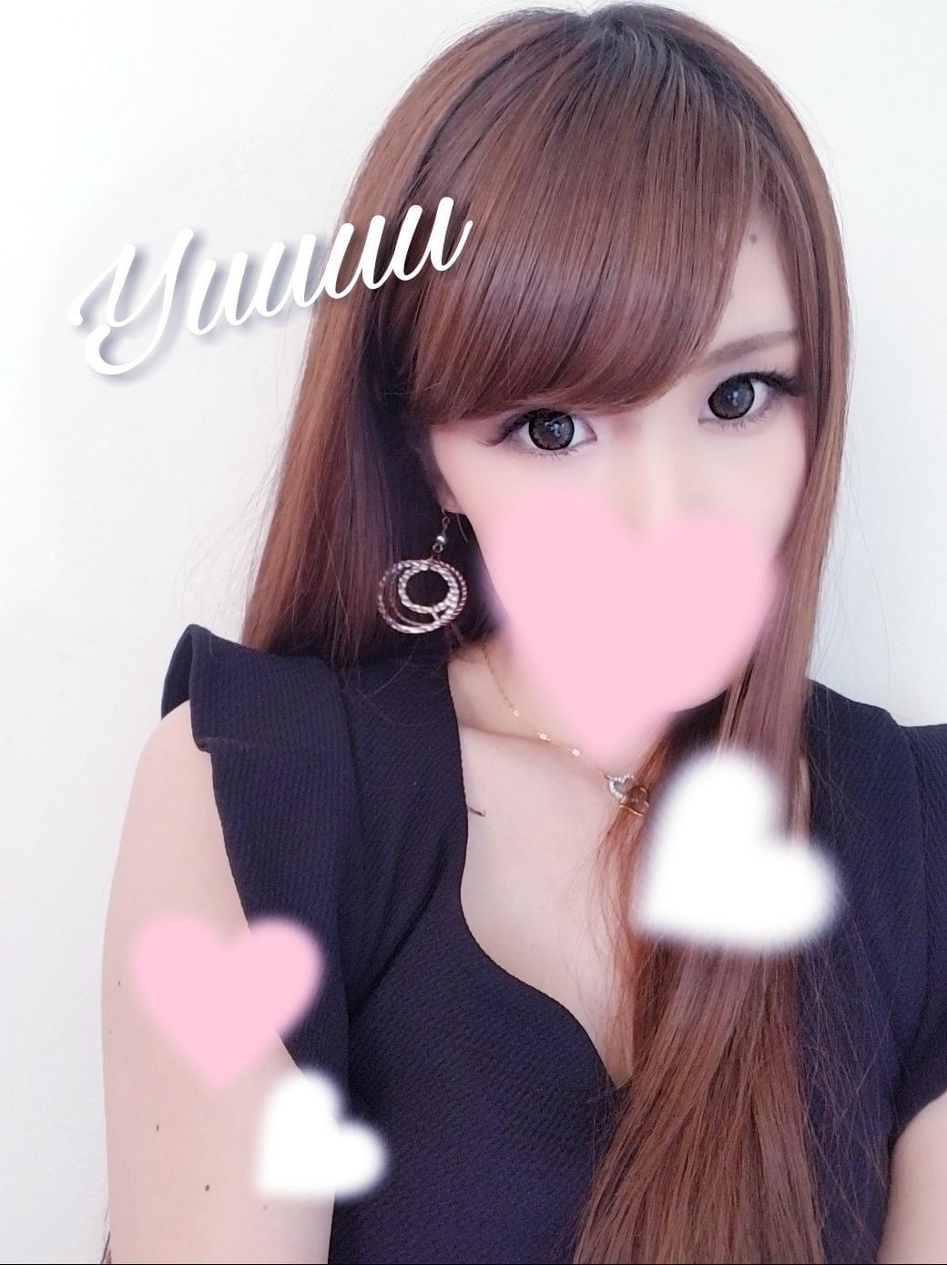 「♡Yuuuu♡」07/15(07/15) 19:04 | 優羽(ゆう)の写メ・風俗動画