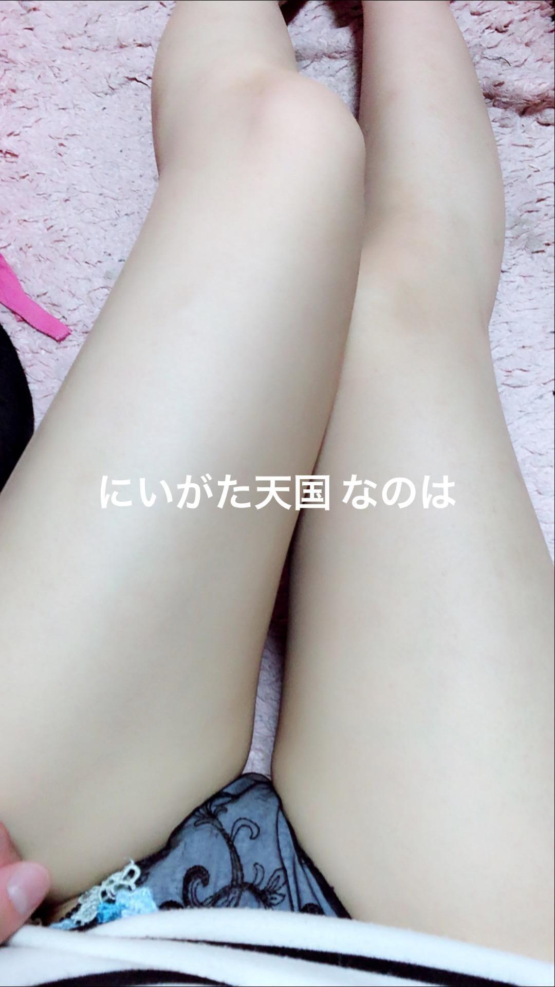 「ありがとうございました!」07/15(07/15) 19:24 | なのは☆2年生☆の写メ・風俗動画