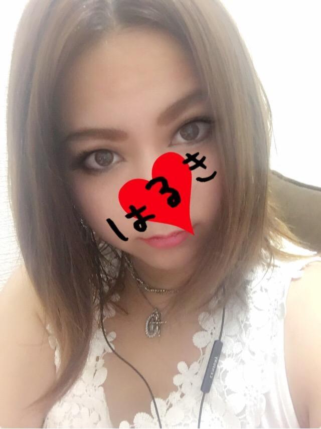 「はるき♡出勤♡」07/15(07/15) 20:00   はるきの写メ・風俗動画